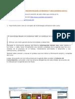 Instructivo Ver 3 2015