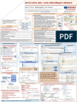 Poster How to Store Nanomaterial Safety Data
