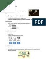 Diagnostic Imaging Methods