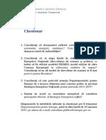 Strategia Energetica_Analiza Stadiului Actual_2014 12 04_R02 [No Track] New