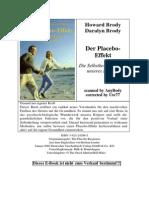 Placebo-Effekt.pdf