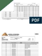 Modelo de Inventario de Una I.E.