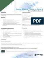 INBURSA-Folleto_CuentaBásicaalPúblicoenGeneral