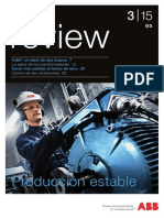 Revista ABB 3-2015