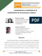 03_Caerols_Tapia.pdf