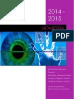 BiometriaPDF