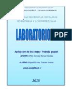 Aplicacion de costo - Trabajo Grupal.pdf
