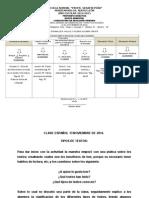propues. 5_ PRIM. 2014 (2).doc