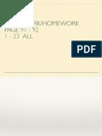 geometry 2 5-2 6