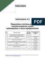 Submódulo 2.3_Rev_2.0
