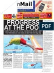 November 15 Tyburn Mail Full Edition