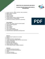 Eng Mecanica Donee de Verdade.pdf _ Wowwww Extrair