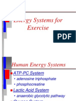 Chapter 5_Energy Metabolsim.pdf