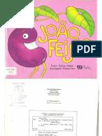Joao Feijao