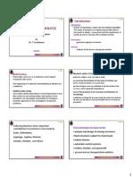 6._TL1050_Fundamentals_of_Dynamics.pdf