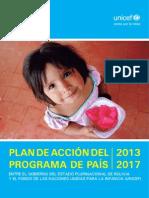 PlanAccionProg_2013_2017