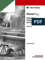 Inverter Power Flex 4