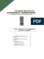 laboratorio de osmosis y difusion.docx