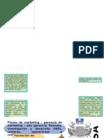 Presentación1fundamentos.pptx