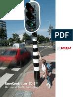 EC-2 Brochure En
