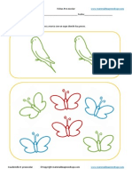 cuadernillo-08-completo.pdf