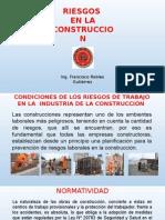 RIESGOS EN LA CONSTRUCCION cip.pptx