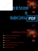 Macarena Zuñiga-trabajo de Analitico