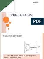 TERBUTALIN.pptx