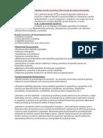 Biostatistica-1-14