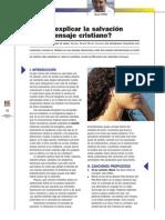 clase.explicarlalasalvacion.pdf