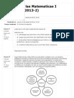 Evaluación en Línea I.pdf