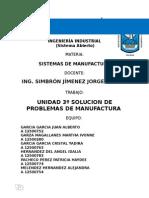 UNIDAD3 SISTEMAS DE MANUFACTURA.docx