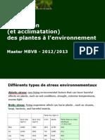 plante c4.pdf