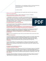 Av2 Fenômenos de Transportes Compilado (1)
