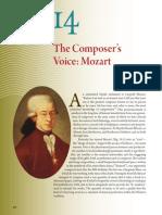 Mozart_operas.pdf