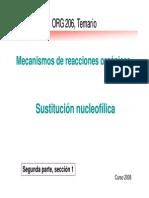 cap5par sustitucion nucleofila