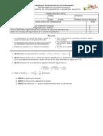 Parciales_Trigonometria