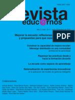 Revista 10-11