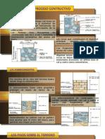 Sistemas Adobe Dos Pisos