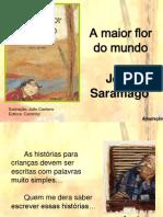 208803482-A-Maior-Flor-do-Mundo-Jose-Saramago.pdf