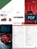 Lanzamiento Nuevo Renault Clio.pdf