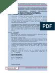 01. ESP. TEC. OBRAS PROVICIONALES, TRABAJOS PRELIMINARES, SEGURIDAD Y SALUD.doc