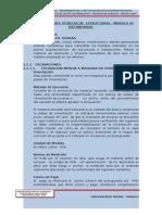 02. ESP. TEC.  ESTRUCTURAS MODULO 01 (SECUNDARIA).doc