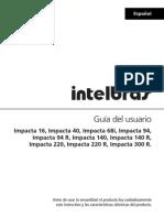 Guia Centrais Impacta Espanhol 03-13 Site