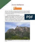 Macroestruturas Geológicas.docx