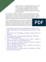bibliografie_doliu