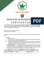 CONVOCATORIA REGATA DE LA REVOLUCIÓN 2015.pdf