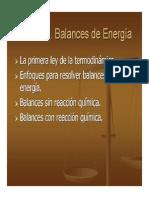 Balance dbbffb Energia