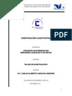 INVESTIGACIÓN-CUANTITATIVA-2