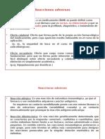 Reacciones adversas.pptx